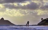 la-hawaii-braces-for-hurricane-iselle-photos-2-011